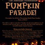 pumpkin-parade-2016
